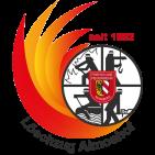 Freiwillige Feuerwehr Almoshof e. V. - Facebookseite