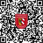 QR-Code .ics-Datei Jugendfeuerwehr