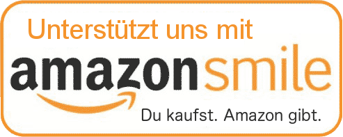 Amazon-Smiel Charity Shopping